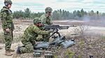 Falcons take Canadian Hill 187 Competition 160517-A-DP764-017.jpg