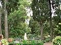 Fale - Giardini Botanici Hanbury in Ventimiglia - 418.jpg