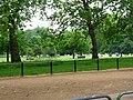 Fale London 82.jpg
