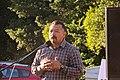 Families Belong Together - San Rafael Rally - Photo - 45 (29069631798).jpg
