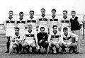 Fano Alma Juventus 1956-1957.jpg