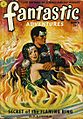 Fantastic adventures 195103.jpg
