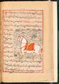 Faraḥ nāmah 038.png