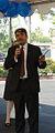Fardad Fateri Speaking Engagement.jpg