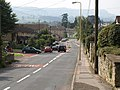Farmhill Lane, Stroud - geograph.org.uk - 977905.jpg