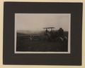 Farming by the Mance Farming Company of Viking, Alberta, Photo G (HS85-10-27438) original.tif