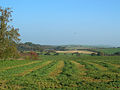 Farmland View - geograph.org.uk - 261878.jpg