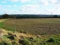 Farmland near Goatacre - geograph.org.uk - 1187118.jpg