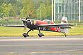 Farnborough Airshow 2012 (7570305018).jpg