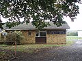 Farncombe Cricket Club - geograph.org.uk - 569781.jpg