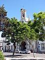 Faro Church - The Algarve, Portugal (1470385562).jpg