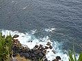 Farol da Ponta do Arnel EP1040442 (44804012681).jpg