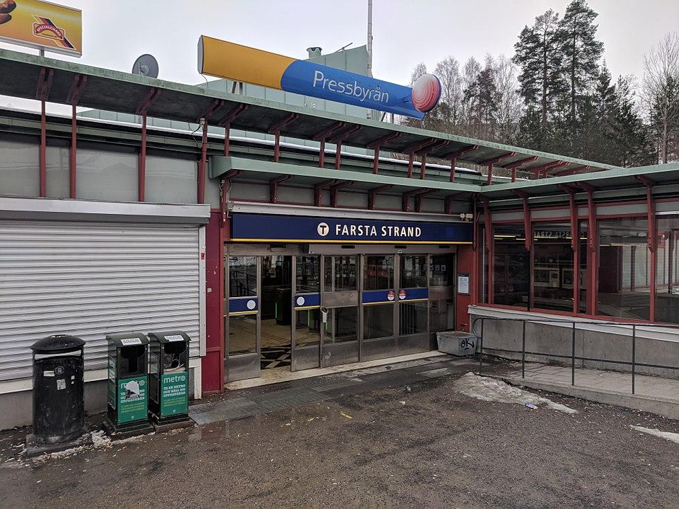 Nilla Lundgren, Lysviksgatan 36, Farsta | hayeshitzemanfoundation.org