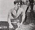 Fatima P&K Apr 1953 p11 1.jpg