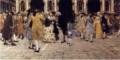 Favretto - El Liston 1884.png