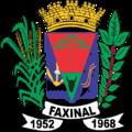 Faxinal.png
