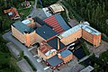 Fd Tidstrands Yllefabrik från ovan (7).JPG
