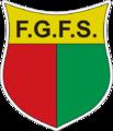 Federação Gaúcha de Futebol de Salão.png