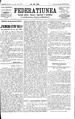 Federațiunea 1871-09-22, nr. 97.pdf