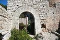 Felanitx - Castell de Santueri 03 ies.jpg