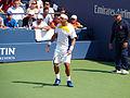Feliciano López US Open 2012 (12).jpg