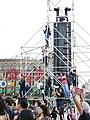 Femicide Protest Zocalo- camera men.jpg