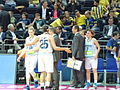 Fenerbahçe Women's Basketball - BC Nadezhda Orenburg 15 April 2016 (29).JPG