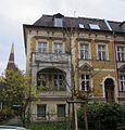 Ferdinandstrasse 9.jpg