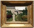 Fernand khnopf, il giardino (famelette), 1886 ca.jpg
