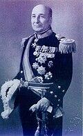 Fernando Quintanilha Mendonca Dias.jpg