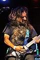 Fernando Salas of Coilback.jpg