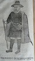 Fernando de Albuquerque.JPG
