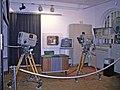 Fernsehstudio (1958) 01.jpg