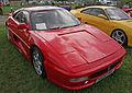 Ferrari 355 replica - Flickr - exfordy.jpg