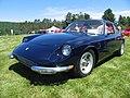 Ferrari 365 GT (14497324653).jpg