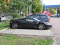 Ferrari 458 Italia (8150819514).jpg