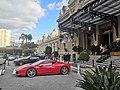 Ferrari 458 Italia à Monaco.jpg