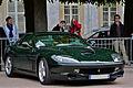 Ferrari 550 Maranello - Flickr - Alexandre Prévot (1).jpg