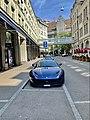 Ferrari 812 Superfast, Zurich 07.jpg