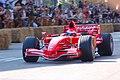 Ferrari F2006 - Marc Gene - panoramio.jpg