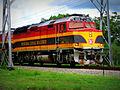 Ferrocarril Panamá.jpg
