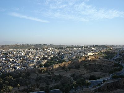 Fes old city.JPG