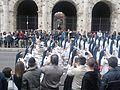 Festa della Repubblica 2016 36.jpg