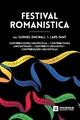 Festival Romanistica.pdf