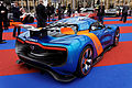 Festival automobile international 2013 - Concept Renault Alpine A110 50 - 074.jpg