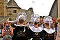 Festival de Cornouaille 2015 - Défilé en fête - 75.jpg