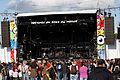 Festival du bout du Monde 2011 - le 6 août - 004.jpg