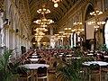 Festsaal Rathaus Vienna 2007 005.jpg