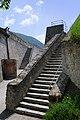 Festung Kufstein 69.JPG