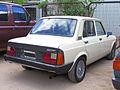 Fiat 128 Super Europa 1.3 (9989154556).jpg